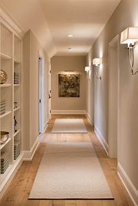 Best ideas about benjamin moore on wall