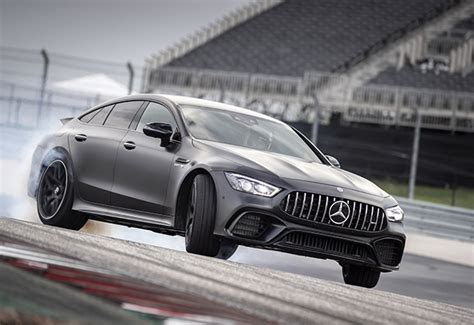 Search 24 listings to find the best deals. FIRST DRIVE: Mercedes-AMG GT63 S is an injection of performance capable of 'delivering the ...