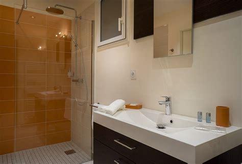 chambre d hote a bordeaux location chambre d 39 hôtes merlot proche de bordeaux