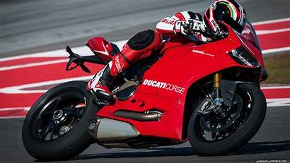 Ducati Panigale 1199 Superbike 4k Desktop Wallpapers