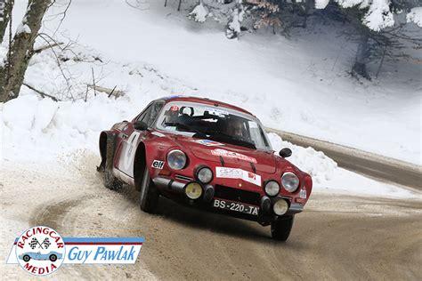 rallye monte carlo 2019 rallye de monte carlo historique 2019 pr 233 sentation
