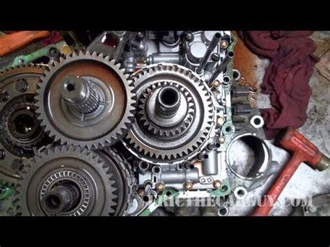 car engine manuals 1999 honda odyssey auto manual honda odyssey 1999 2010 haynes service repair manual sagin workshop car manuals repair books
