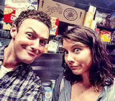 ross marquand instagram the ross marquand on pinterest the walking dead tv