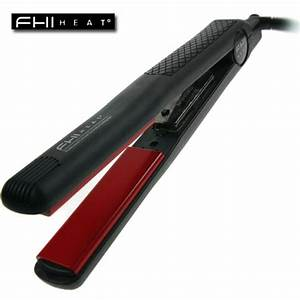 Hair Tools FHI Heat Professional Styling Iron Hair