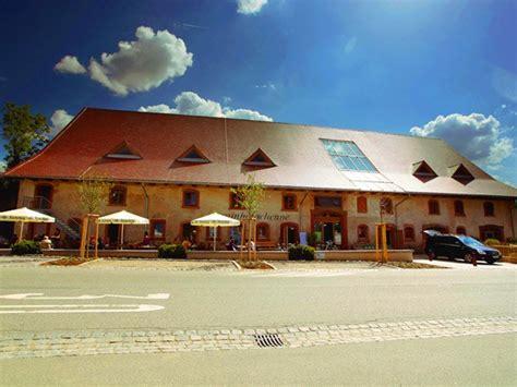 historischer hof  kirchzarten  kirchzarten freiburg