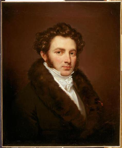 valet de chambre m騁ier portrait de napoléon bonaparte premier consul 1769 1821 musées nationaux napoléonien et musée africain de l 39 île d 39 aix