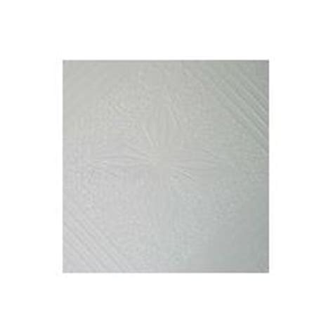 Vinyl Covered Sheetrock Ceiling Tiles by T Grid Ceiling Vinyl T Grid Ceiling Vinyl Manufacturers