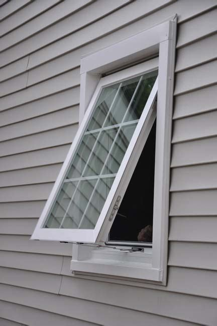 awning window installation gallery lawrenceville home improvement