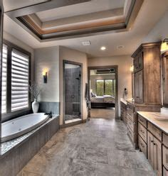 master bath floor plan  walk  shower google search master bath pinterest