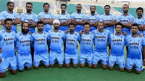 4-nation hockey meet: India squares off campaign with win ...