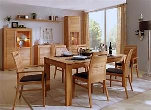 casera wohn und esszimmer massivholz massivholz m bel in goslar massivholz m bel in goslar