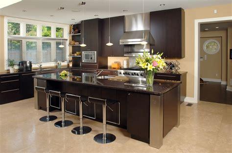 Custom Kitchen Cabinets In Toronto  Stutt Kitchens