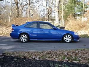 1999 Honda Civic : 1999 honda civic exterior pictures cargurus ~ Medecine-chirurgie-esthetiques.com Avis de Voitures