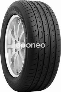 Reifen 255 55 R20 : compra toyo proxes tss pneumatici estivi toyo ~ Kayakingforconservation.com Haus und Dekorationen
