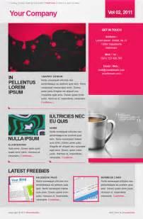 newsletter design 1000 images about newsletter templates on email newsletter templates email