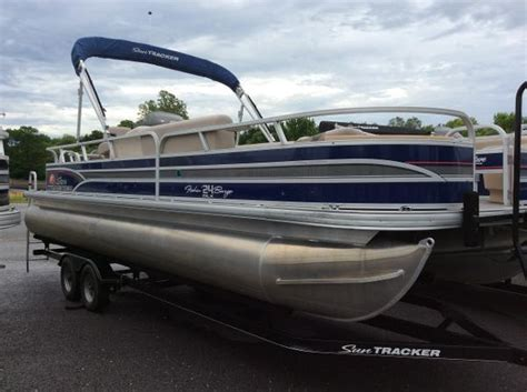 Bass Pro Shop Boats For Sale by Bass Pro Shops Tracker Boat Center Springfield Boats For
