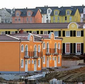 Lbs Wohn Riester : vorsorge nur wenige banken bieten wohn riester an welt ~ Lizthompson.info Haus und Dekorationen