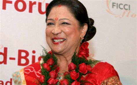 trinidad  offer india access   lng business