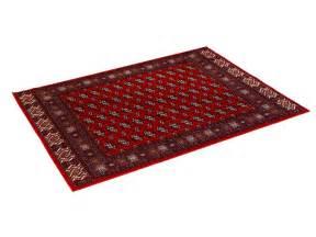 tapis achat en ligne pas cher