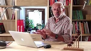Bricolage Avec Robert : traiter un plafond fissur bricolage avec robert youtube ~ Nature-et-papiers.com Idées de Décoration