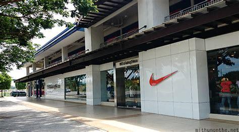 philippines bargain shopping in manila paseo de santa