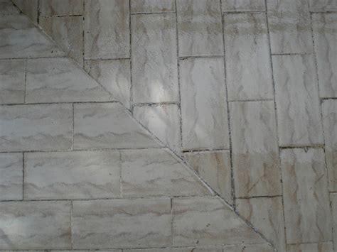 Liquido Impermeabilizzante Per Terrazzi by Impermeabilizzante Liquido Trasparente O R A Antipioggia