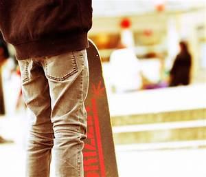 Welches Bett Ist Das Richtige Für Mich : welches longboard ist das richtige f r mich longboard ~ Michelbontemps.com Haus und Dekorationen