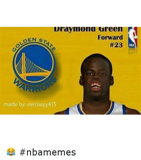 Draymond Green Memes - nbamemes basketball meme on sizzle