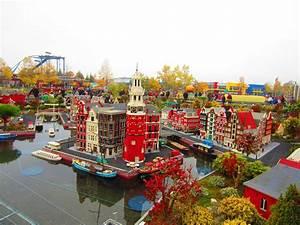 Legoland Günzburg Plan : legoland deutschland g nzburg freizeitparks pinterest legoland ~ Orissabook.com Haus und Dekorationen
