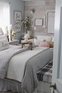 52, Popular, Diy, Small, Master, Bedroom, Ideas, For, Inspirations