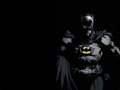 Batman Animated Wallpaper Android - batman wallpapers wallpaper cave