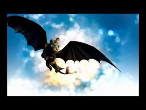 complet film regarder ou telecharger dragon