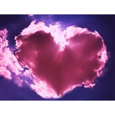 Elf Lady's Chronicles: This Valentine's Day...Love