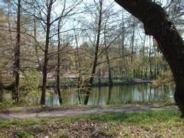 Kleingarten Hamburg Kosten : garten 406 qm ausgewiesene kleingartenanlage in langen ~ Lizthompson.info Haus und Dekorationen