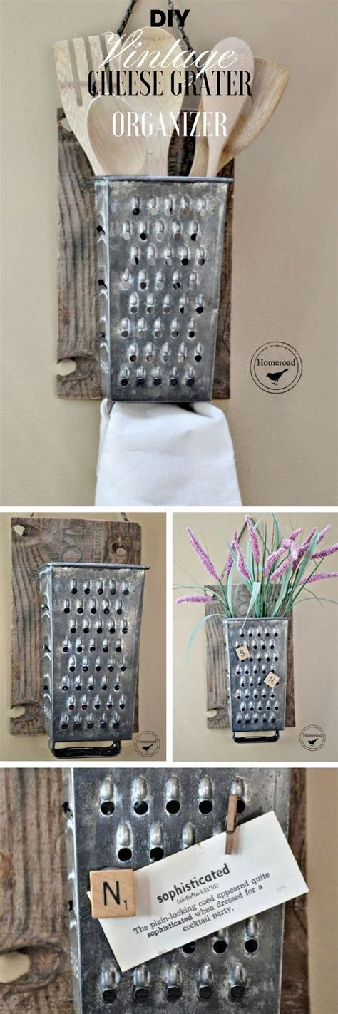 Best 25+ Rustic Home Decorating Ideas On Pinterest  Dog