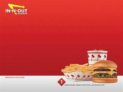Burger Wallpapers Greepx Whatsapp