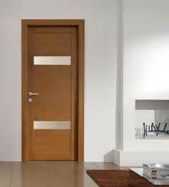 interior doors for home door interior design d s furniture