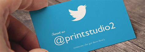 Print Studio Business Cards Business Card Ideas For Event Planners Printing Kyle Designs Holders Writers Sell Your Unique Worst Example Of