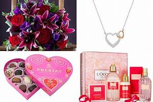 Valentine's Day gift guide - Photo 1