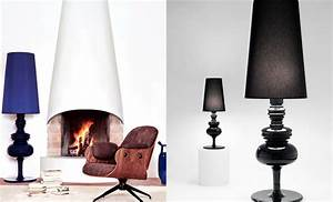 uk exclusive limited edition giant floor lamp chaplins With josephine x floor lamp