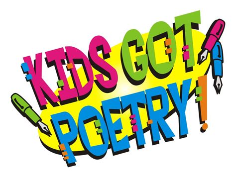 Poetry Clip Poetry Cliparts
