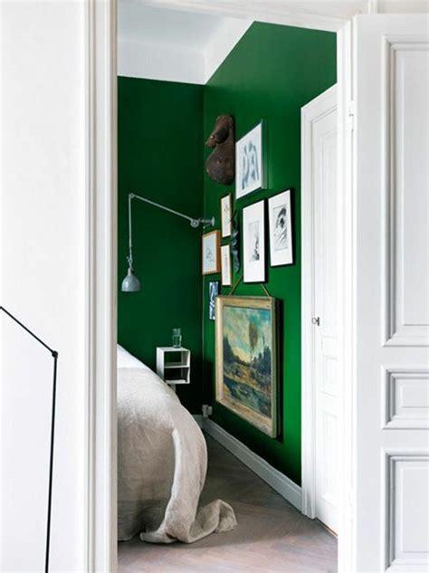 Schlafzimmer Wandfarbe Ideen In 140 Fotos! Archzinenet