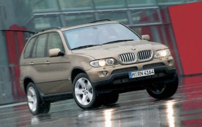 bmw  suv pricing features edmunds