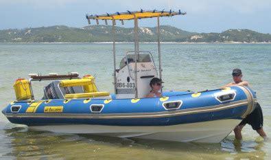 Rubber Duck Boat by Buccaneer Rubber Duck Boat Centurion