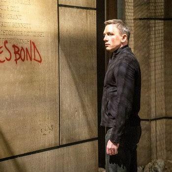 Bond 25 Hands the Reins to True Detective Alum Cary ...