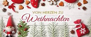 Wie Feiern Wir Weihnachten : weihnachten b cherwelt brunnen verlag gmbh ~ Markanthonyermac.com Haus und Dekorationen