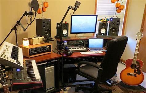 Home Design Studio Pro Mac by Mac Setups Mac Pro Audio Production Studio