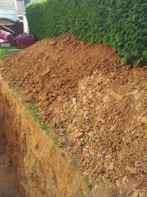 drainage sur mur enterr 233 humide 11 messages