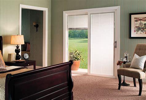 window treatments  sliding glass doors prs blog