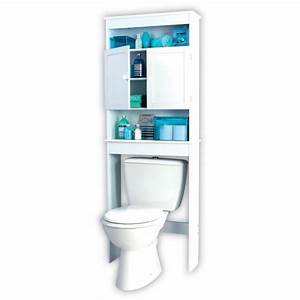 meuble wc conforama With meuble wc conforama